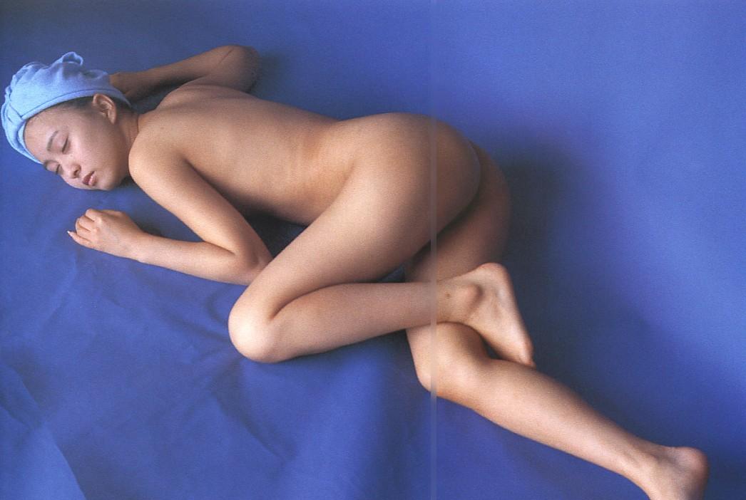 紗綾 part103★ [無断転載禁止]©bbspink.comYouTube動画>4本 ->画像>136枚