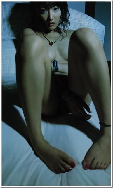 山田まりや画像 002