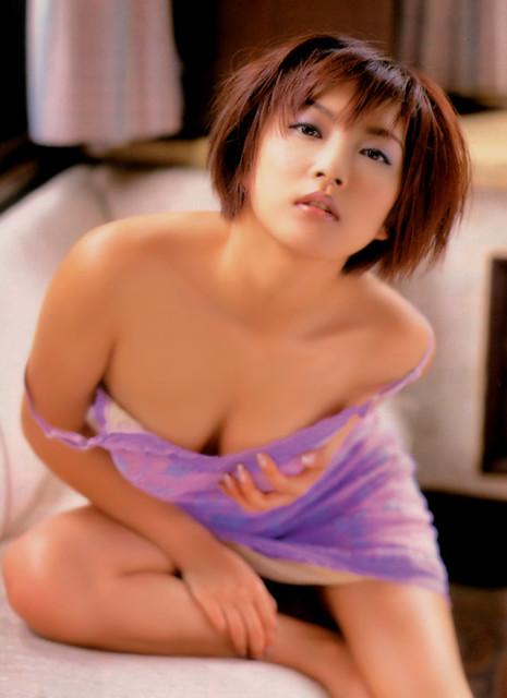 山田まりや画像 044