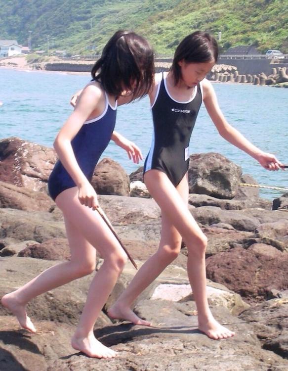スクール水着について語ろう Part10 [無断転載禁止]©bbspink.com->画像>233枚