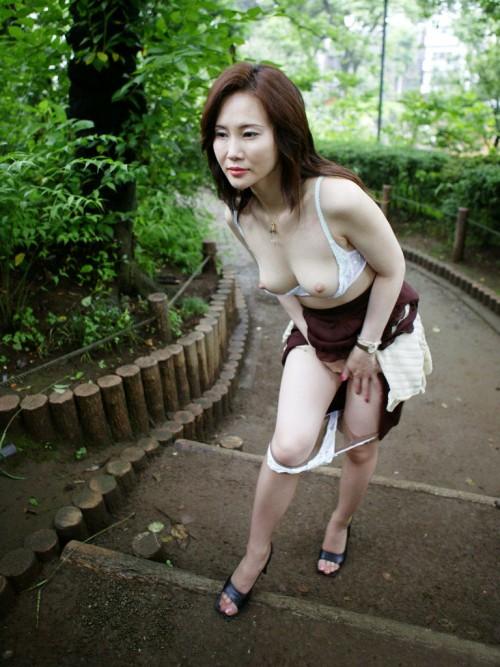 熟女画像 017