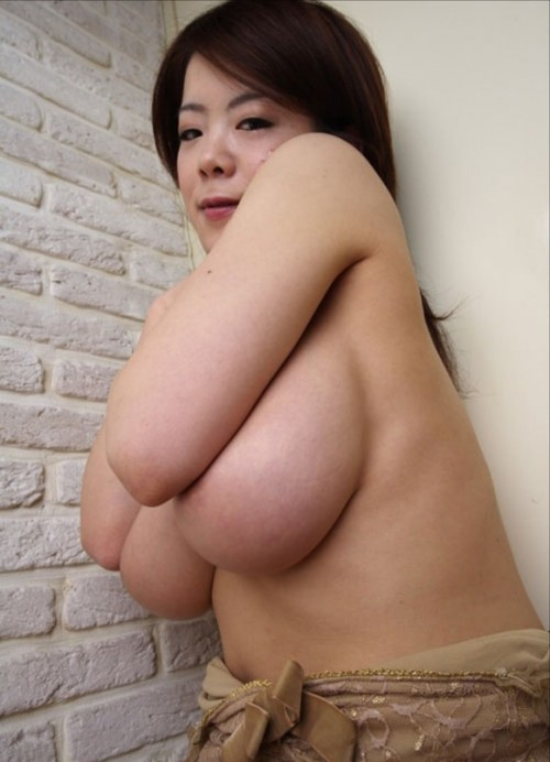 熟女画像 026