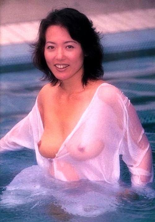 杉田かおる画像 001