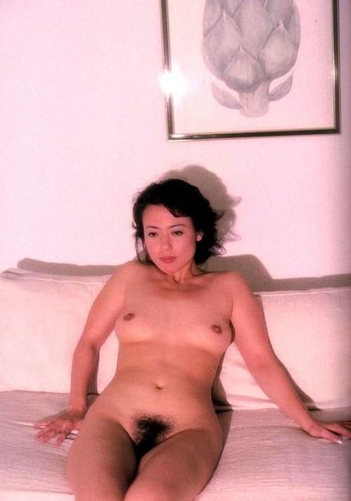 杉田かおる画像 004