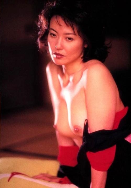 杉田かおる画像 011