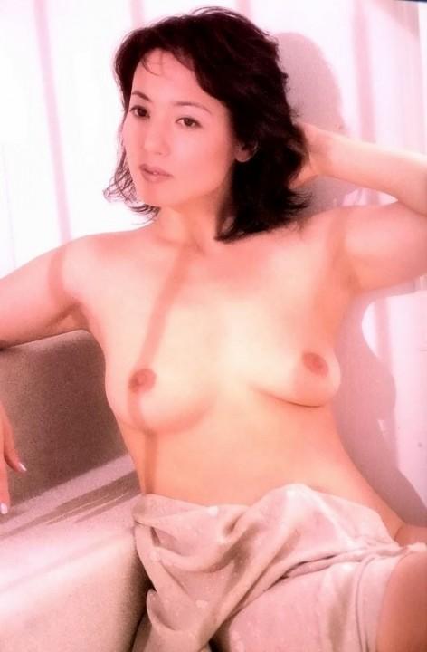 杉田かおる画像 012