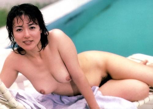 杉田かおる画像 016