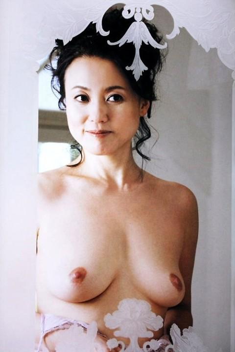 杉田かおる画像 018