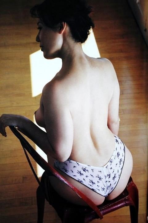杉田かおる画像 021