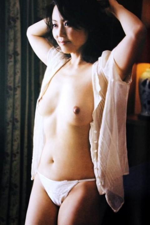杉田かおる画像 024