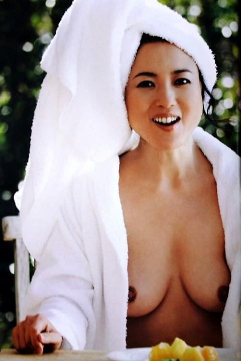 杉田かおる画像 030