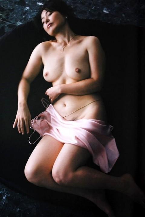 杉田かおる画像 032