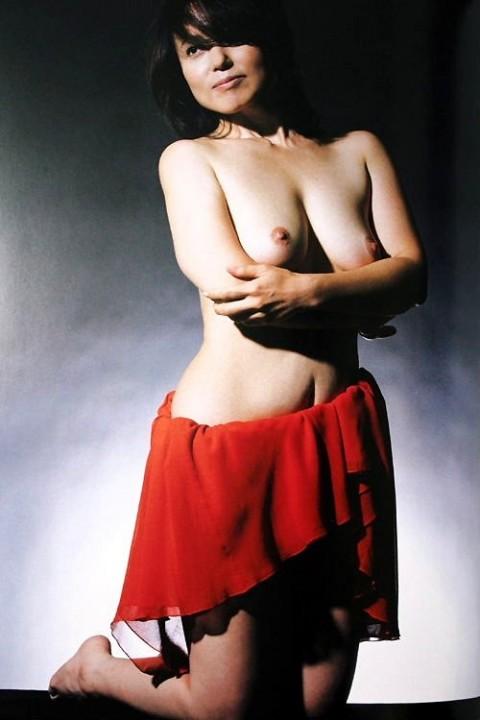 杉田かおる画像 035