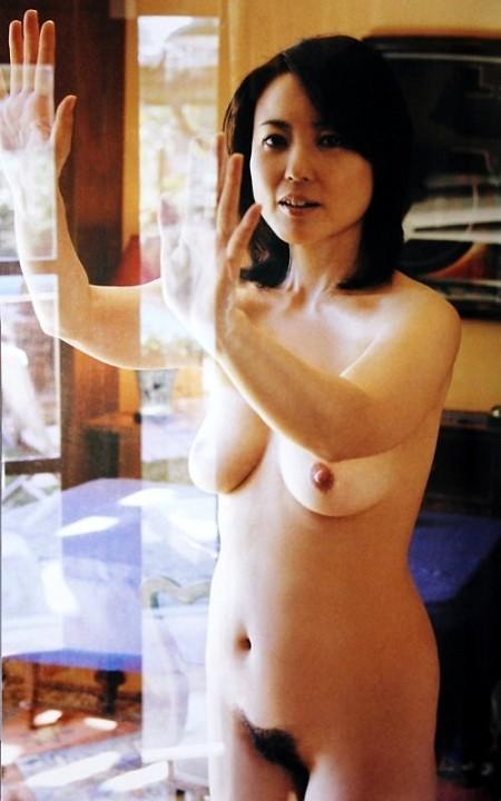 杉田かおる画像 036