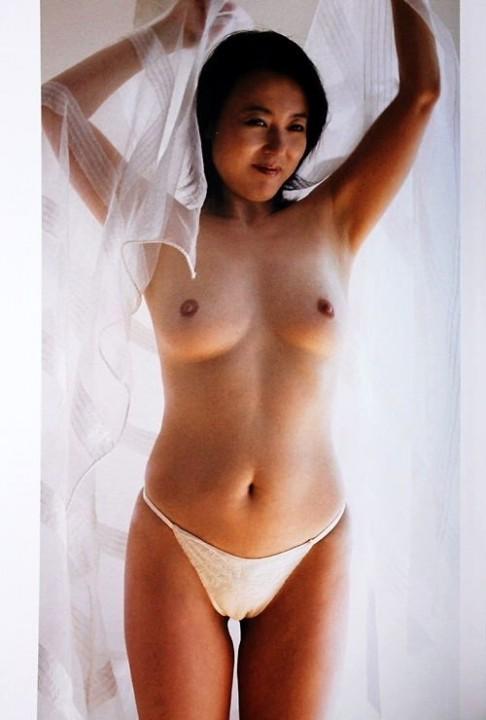杉田かおる画像 039