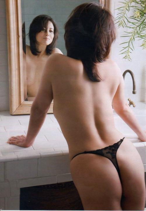 杉田かおる画像 043