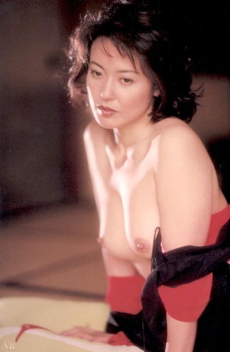 杉田かおる画像 047