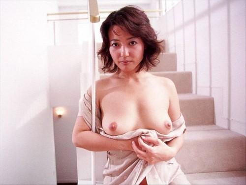 杉田かおる画像 053