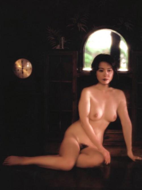 杉田かおる画像 054