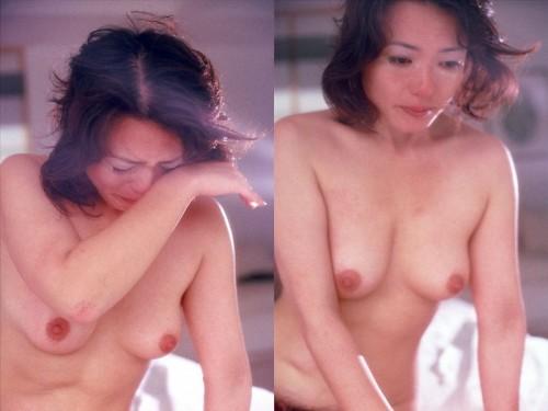 杉田かおる画像 057