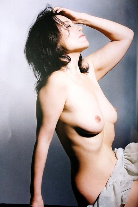 杉田かおる画像 067