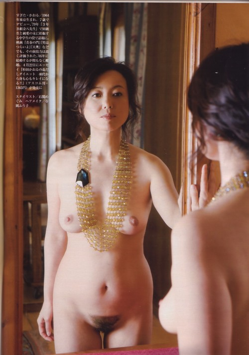 杉田かおる画像 068