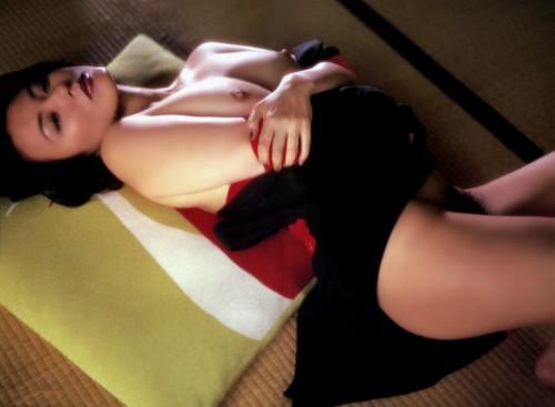 杉田かおる画像 070