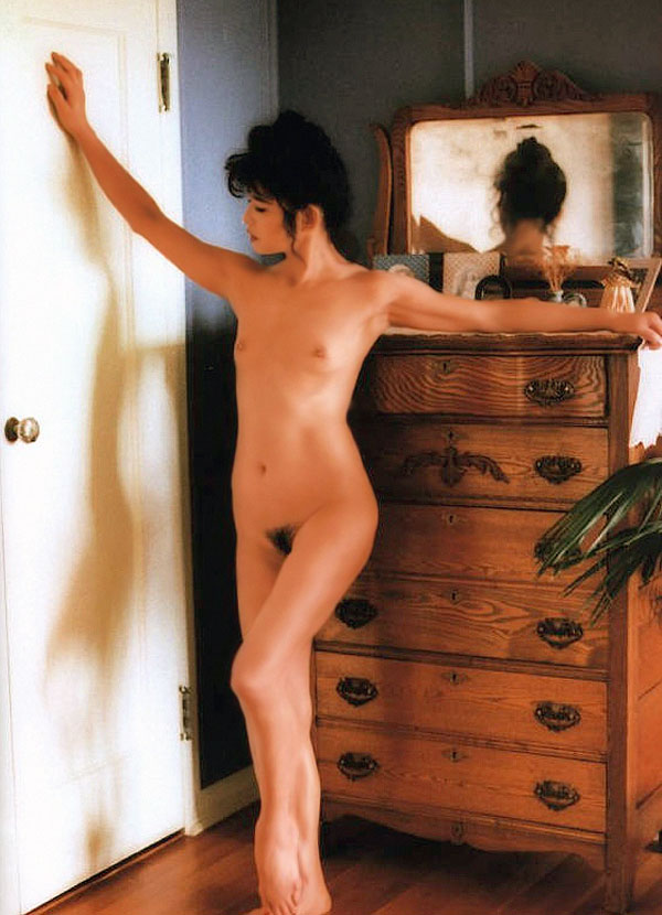 ネットで見かけた sexしたくなる素人熟女画像 [無断転載禁止]©bbspink.com->画像>276枚