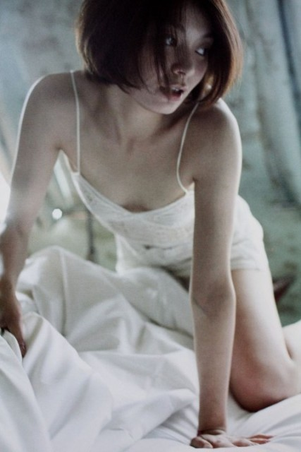 田畑智子画像 016