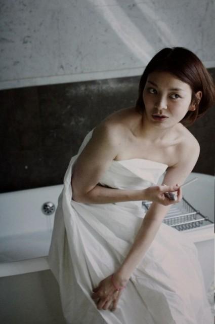 田畑智子画像 025