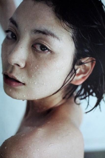 田畑智子画像 032
