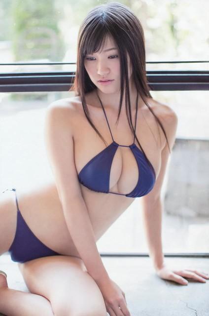 高橋しょう子画像 018