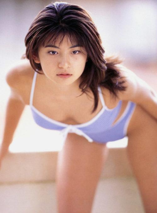 松田純 画像046