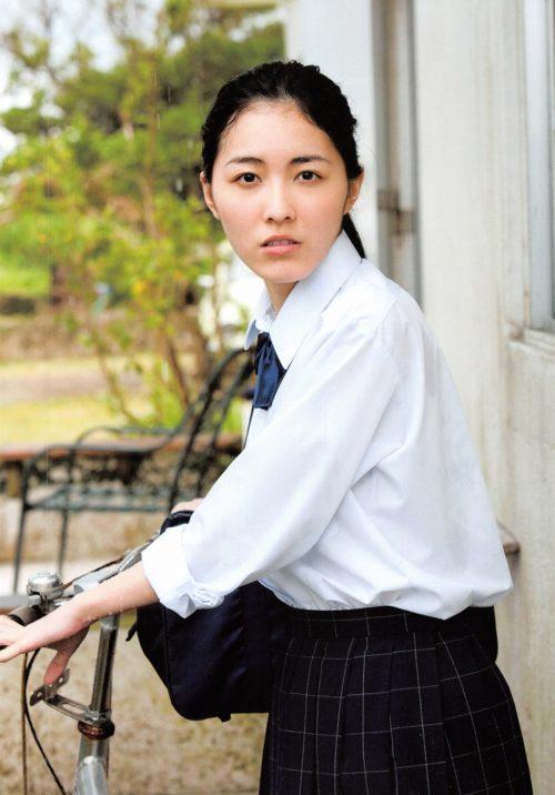 松井珠理奈 画像046