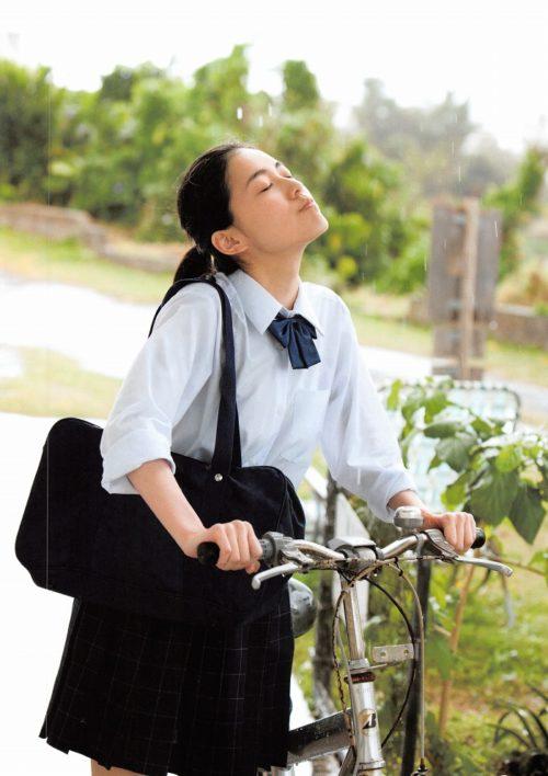 松井珠理奈 画像051