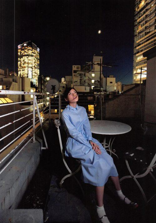 松井珠理奈 画像058