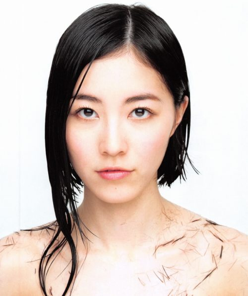松井珠理奈 画像064