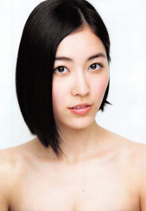 松井珠理奈 画像066