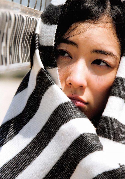 松井珠理奈 画像103