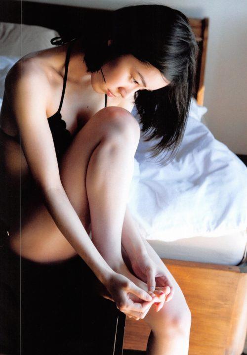 松井珠理奈 画像123