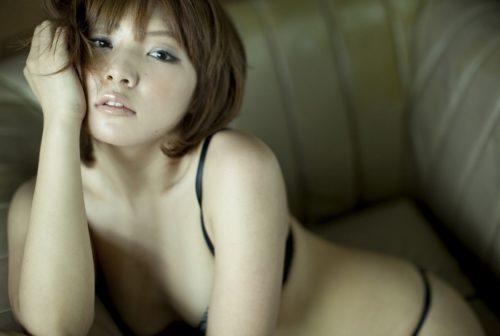 野呂佳代 画像066