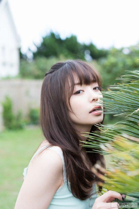 凰かなめ 画像 099