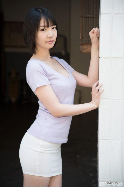 鈴木心春 画像002