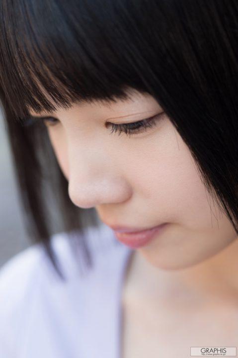 鈴木心春 画像004