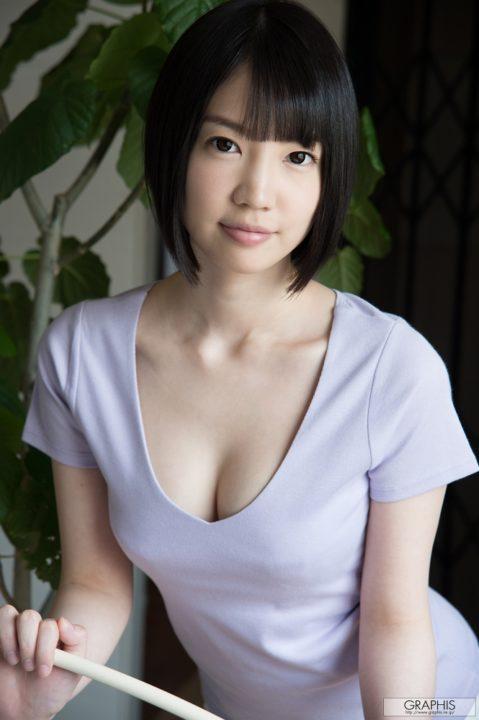 鈴木心春 画像009
