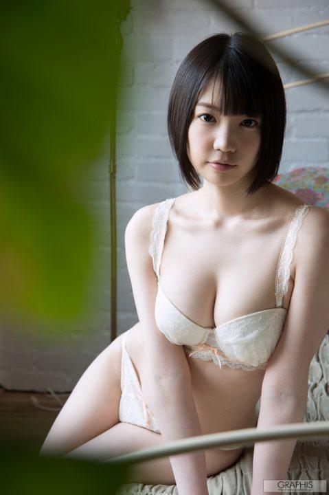 鈴木心春 画像013