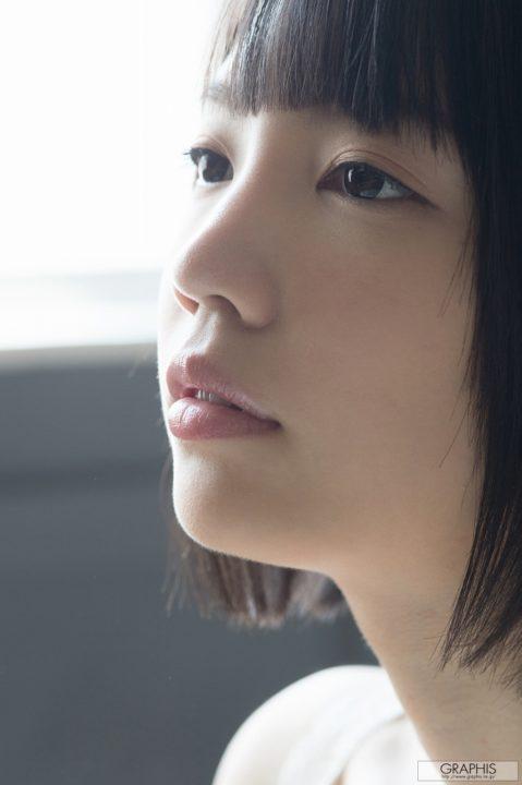 鈴木心春 画像015