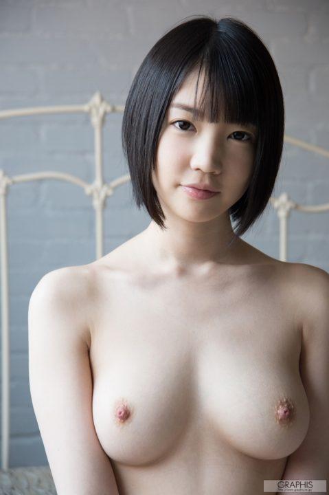 鈴木心春 画像018