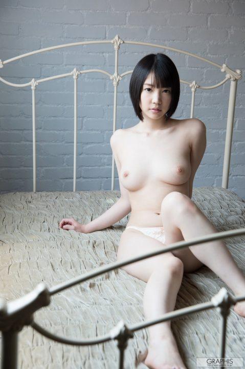 鈴木心春 画像019