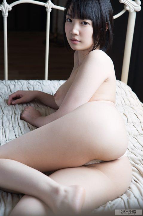 鈴木心春 画像022